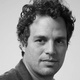 Mark Ruffalo Quotes