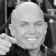 Martin Klebba Quotes