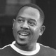 Martin Lawrence Quotes