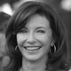 Mary Steenburgen Quotes