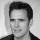 Matt Dillon Quotes