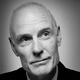 Matt Frewer Quotes