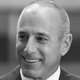 Matt Lauer Quotes