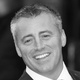 Matt LeBlanc Quotes