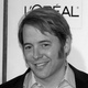 Matthew Broderick Quotes