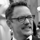 Matthew Lillard Quotes