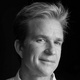 Matthew Modine Quotes