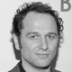 Matthew Rhys Quotes