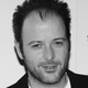 Matthew Vaughn Quotes