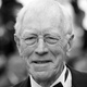 Max von Sydow Quotes