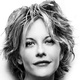 Meg Ryan Quotes