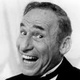 Mel Brooks Quotes
