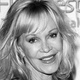Melanie Griffith Quotes