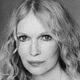 Mia Farrow Quotes