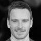 Michael Fassbender Quotes