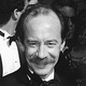 Michael Jeter Quotes