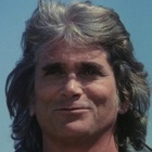 Immagine di Michael Landon