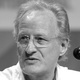 Michael Mann Quotes