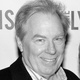 Michael McKean Quotes