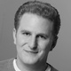 Michael Rapaport Quotes