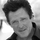 Michael Madsen Quotes