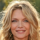 Immagine di Michelle Pfeiffer