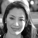 Michelle Yeoh Quotes