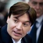 Immagine di Mike Myers