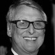 Mike Nichols Quotes