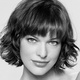 Milla Jovovich Quotes