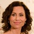 Minnie Driver Quotes