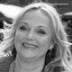 Miranda Richardson Quotes