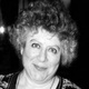 Miriam Margolyes Quotes