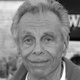 Mort Sahl Quotes
