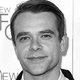 Nick Stahl Quotes