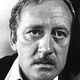 Nicol Williamson Quotes