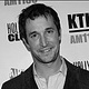 Noah Wyle Quotes