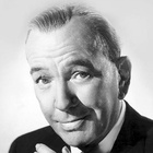Immagine di Noel Pierce Coward