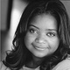 Octavia Spencer Quotes
