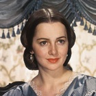 Immagine di Olivia Mary de Beauvoir de Havilland