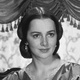 Olivia Mary de Beauvoir de Havilland Quotes