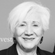 Olympia Dukakis Quotes
