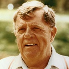 Immagine di Pat Hingle