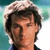 Patrick Swayze Quotes