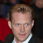 Immagine di Paul Bettany