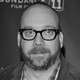 Paul Giamatti Quotes