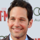 Immagine di Paul Rudd