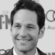 Paul Rudd Quotes
