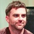 Paul Thomas Anderson Quotes