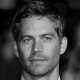 Paul William Walker IV Quotes